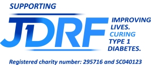 jdrf-supporting-plain-cmyk